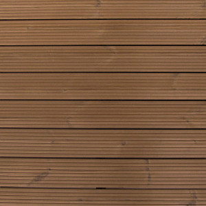Alptahls for Terrace texture