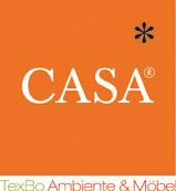 Logo_Casa_UT_RGB_72