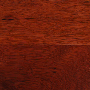 engineered flooring, wooden flooring, solid wood, wood floor
