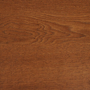 engineered flooring, wooden flooring, solid wood, wood