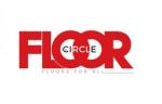 floor circle logo